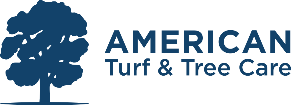 American Turf and Tree Care